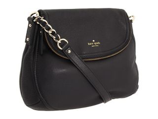 kate spade new york cobble hill penny $ 345 00