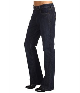 Levis® Womens 515™ Boot Cut Jean    BOTH