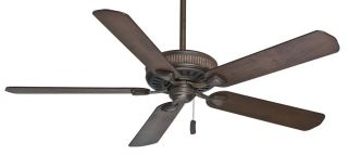 Ceiling Fan Energy Star Rated Ainsworth Provence Crackle 55002