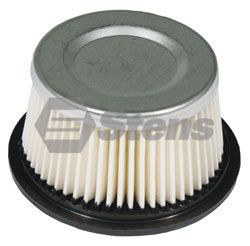 Air Filter for Tecumseh Cub Cadet John Deere Lesco
