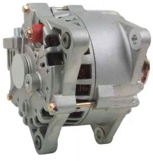 Ford Ranger Alternator Mazda B2300 2 3L Motorcraft