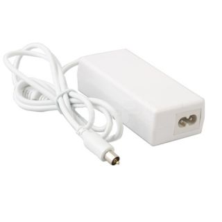 AC Adapter Power Cord for Apple iBook PowerBook Mac G4 A1036 M8482