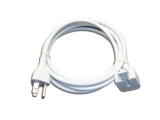 Apple MacBook PowerBook iBook MagSafe AC Power Cord