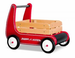 Classic Walker Wagon Baby Walker Learning Gear Educational Toy New