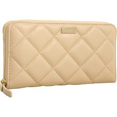 Kate Spade New York Gold Coast Lacey