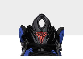 Jordan Melo 9 35y 7y Kids Basketball Shoe 552655_407_C