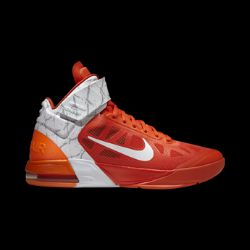 Nike Air Max Fly By Mens Basketball Shoe