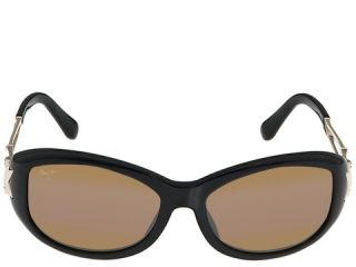 Maui Jim Alana    BOTH Ways