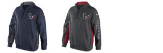 Houston Texans NFL Football Jerseys, Apparel and Gear