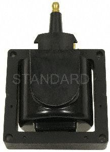 Standard Motor Products DR35 Ignition Coil