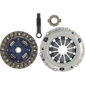 OEM CLUTCH HONDA CIVIC SI / ACURA RSX K20A3 5 SPD (Fits Acura RSX