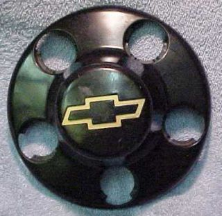 Chevrolet Chevy Blazer S10 Wheel Center Hub Cap 1994 2005