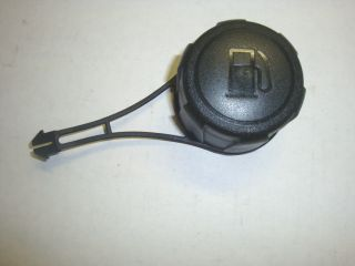 796577 New OEM Briggs Stratton Gas Tank Fuel Cap OEM