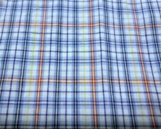 Sugar Cane Exclusive Design Plaid Luxury Work Japan Engineer Military
