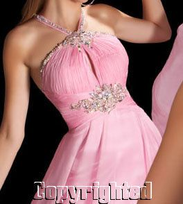 81554A CASSANDRA STONE MAC DUGGAL PROM dress *PRICE MATCH GUARANTEE