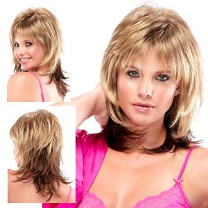 Cassandra Illusions Wig by Jon Renau You Pick Color