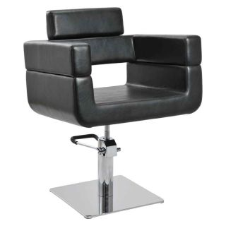 STYLING CHAIR BEAUTY SALON FURNITURE HYDRAULIC STYLING CHAIRS