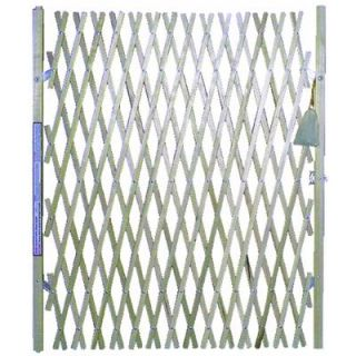color or size may vary 36 safety gate 615110 606a14 this listing