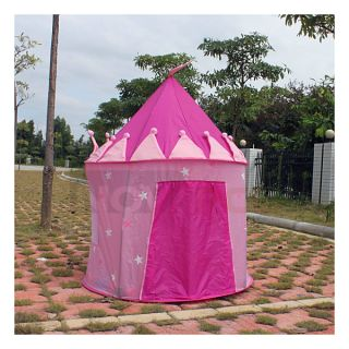 /Outdoor Tunnel Tents Play House Children Pet Pop Up Toy Gift New