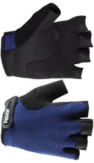 Fox Racing Tahoe Gloves 2012
