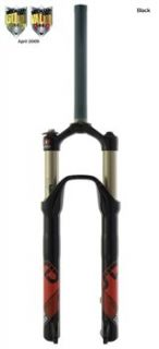 Rock Shox SID Team Dual Air Forks 2010