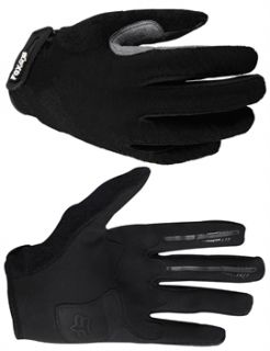 Fox Racing Incline Gloves 2011