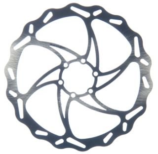 brake authority burly rotor 29 72 click for price rrp $ 64 78