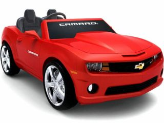 Kids Battery Powered Childrens Electric Ride on Sports Car Toy