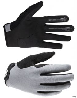 Fox Racing Incline Gloves 2012