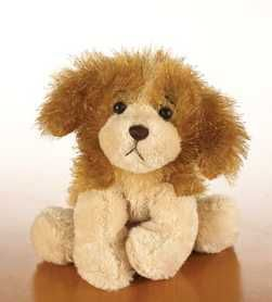 New Webkinz Cocker Spaniel Dog HM011 Unused Seals Code 080002200004