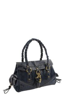 Francesco Biasia Secret Love IV Satchel