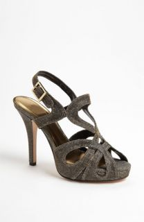 kate spade new york radical sandal