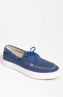 Polo Ralph Lauren Sander Boat Shoe (Men)