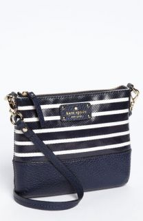kate spade new york grove court   tenley crossbody bag
