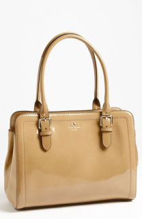 kate spade new york carlisle street   miles shoulder bag
