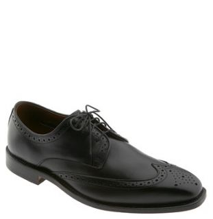 Allen Edmonds Bel Air Oxford