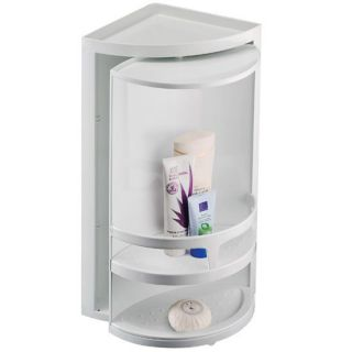 Ikea Nordby Bathroom Corner Wall Cabinet Bathrrom Unit With Mirror On Popscreen
