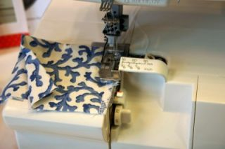 of your Husqvarna Viking sewing machine for unlimited creativity