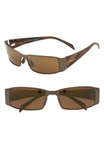 Maui Jim Nalu   PolarizedPlus®2 Sunglasses