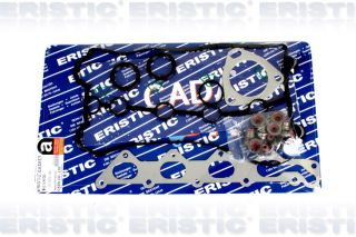 99 02 Daewoo Lanos 1 6L Cylinder Head Gasket Set A16 Donc Engine New