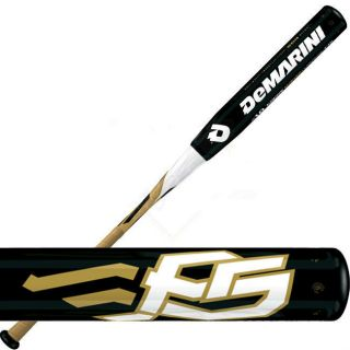 2012 Demarini WTDXAFL 30 20 F5 Doublewall Youth Little League Baseball