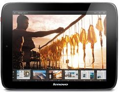 Lenovo Ideatab S2109 9 7 16GB IPS Multi Touch Android 4 0 Tablet