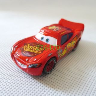 neca disney pixar car world of warcraft mega bloks spiderman altro