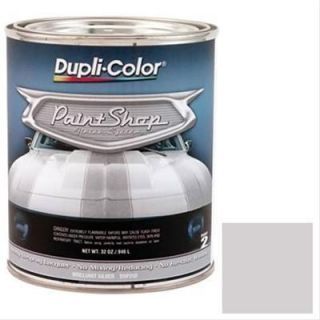 Dupli Color BSP202 Paint, Paint Shop Finish, Lacquer, Gloss, Brilliant
