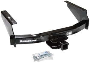 Drawtite Hitch Cat 41922 Ford Pickup Trailer Hitch New
