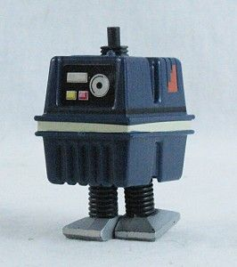 vintage star wars gonk power droid action figure