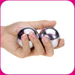 Chinese Health Hand Finger Exercise Stress Balls Fitness Gym