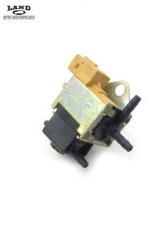 Mercedes W210 E Class EGR Exhaust Gas Recirculation Solenoid Air