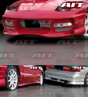 93 94 95 96 97 Ford Probe BMX Full Body Kit