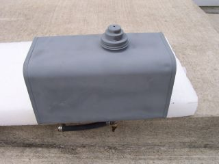 Gas Tank Fuel Tank Small Engine Gas Tank Small Engine Parts